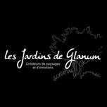 pro-01-jardins-glanum