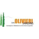 pro-05-oliveri