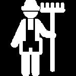 programme-1-jardinnier