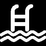 programme-2-piscine
