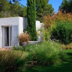 c6d1332206c2f920_8343-w239-h239-b0-p0--mediterraneen-jardin
